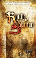 The Riddle of Solomon
