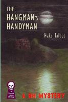 The Hangman's Handyman