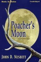 Poacher's Moon