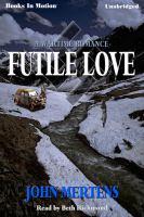 Futile Love