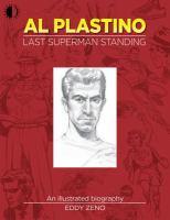 Al Plastino