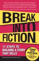 Break Into Fiction
