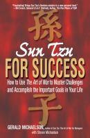 Sun Tzu For Success