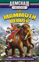 The Mammoth Reader