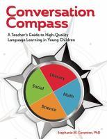 Conversation Compass