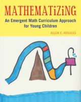 Mathematizing