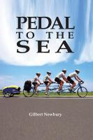 Pedal to the Sea