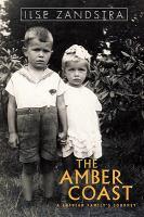 The Amber Coast
