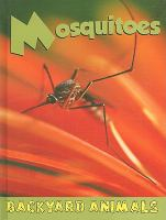 Mosquitoes