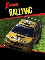 Rallying