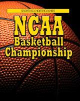 NCAA Basketball Championship
