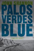 Palos Verdes Blue