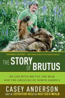 The Story of Brutus
