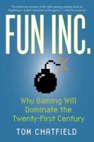 Fun Inc