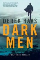 Dark Men