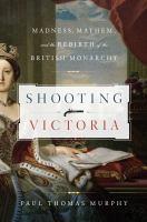 Shooting Victoria