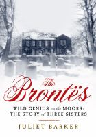 The Bronts͡