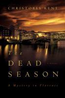 The Dead Season