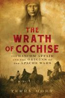 The Wrath of Cochise