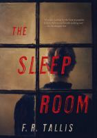 The Sleep Room