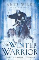 The Winter Warrior