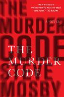 The Murder Code