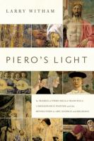 Piero's Light