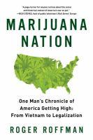 Marijuana Nation