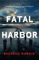 Fatal Harbor