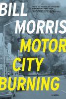 Motor City Burning