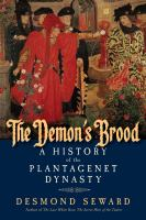 The Demon's Brood