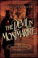 The Devil in Montmartre