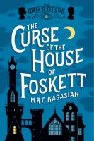 The Curse of the House of Foskett