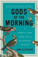 Gods of the Morning