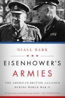 Eisenhower's Armies