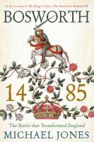 Bosworth, 1485