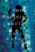 The Granite Moth