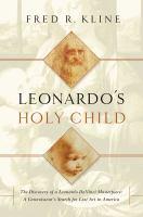 Leonardo's Holy Child