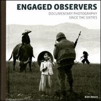 Engaged Observers