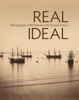 Real/ideal