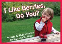 I Like Berries, Do You