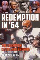 Redemption in '64