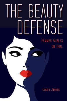 The Beauty Defense