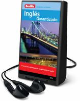 Inglés garantizado