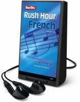 Rush Hour French
