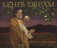 Lehi's Dream
