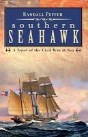 Southern Seahawk