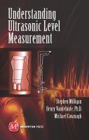Understanding Ultrasonic Level Measurement
