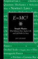 E=MCp2s