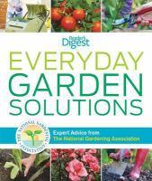 Everyday Garden Solutions